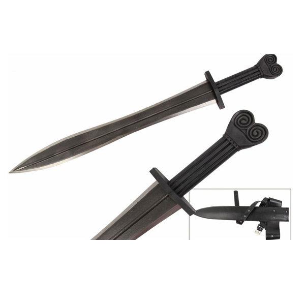 300 - Schwert des Themistokles