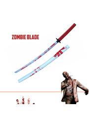 ZOMBIE - Zombie Blade Katana