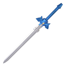 ZELDA - Link - Master Sword - Cosplay Materiaal