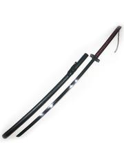 BLEACH - Langes Katana von Ichigo - Zangetsu - 140cm