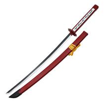 AKAME GA KILL - Katana of Akame - Murasame