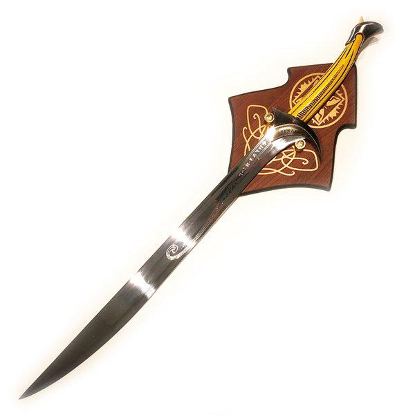 DER HOBBIT - Schwert von Thorin Oakenshield - Orcrist