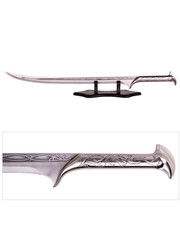 LORD OF THE RINGS - Sword of Elvenking Thranduil