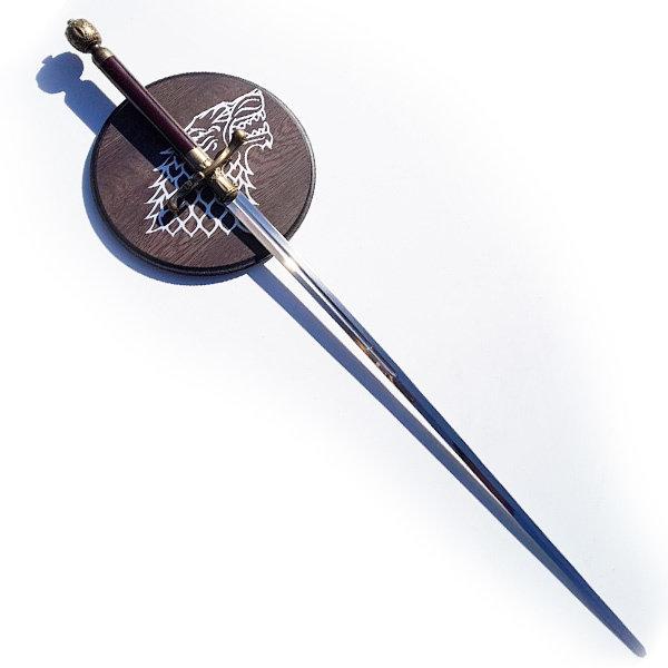 GAME OF THRONES - Schwert von Arya - Nadel