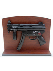 Deadpool - MP5K Replica