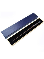 HARRY POTTER - Wand of Harry