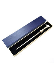 HARRY POTTER - Wand of Voldemort