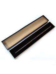 HARRY POTTER - Wand of Hermione