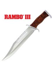 RAMBO III - Messer von John Rambo