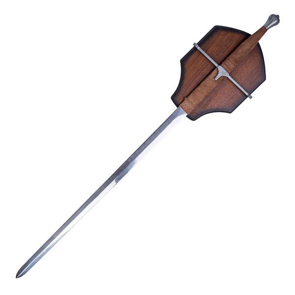 BRAVEHEART - Das Schwert von William Wallace