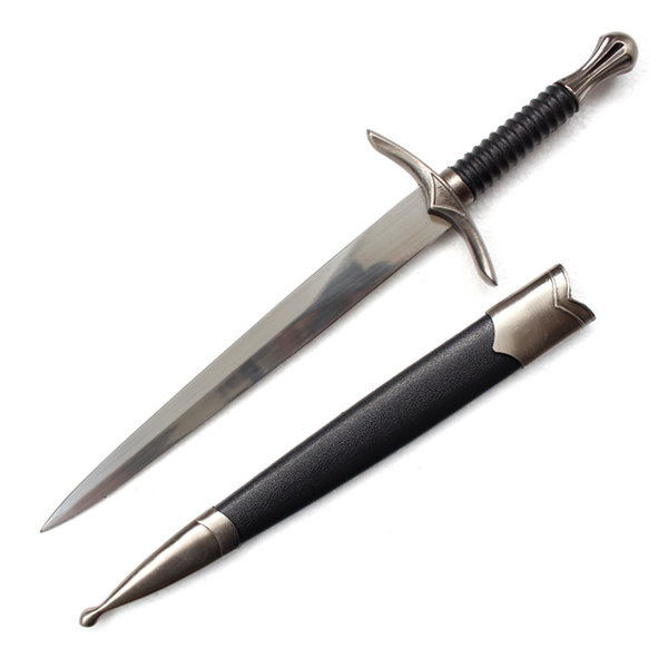 LORD OF THE RINGS - Gandalf - Glamdring Dagger