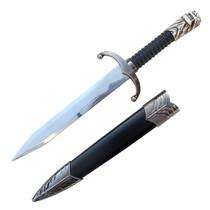 GAME OF THRONES - Jon Snow - Longclaw Dagger