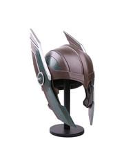 THOR RAGNAROK - Thor helmet