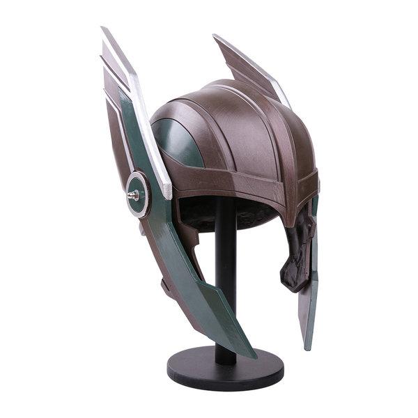 THOR RAGNAROK - Helm von Thor