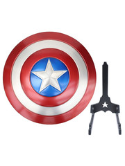 (PRE-ORDER) CAPTAIN AMERICA - Shield of Captain America (Available in July)