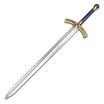 FATE STAY NIGHT - Sabers Lilie Excalibur-Schwert - Cosplay-Schaum