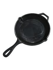 PLAYERUNKNOWN'S BATTLEGROUND - Frying Pan - Cosplay Foam