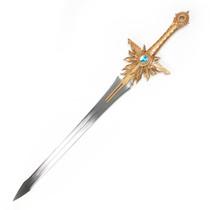 DIABLO 3 - Sword of Justice - Archangel Tyrael - El'Druin