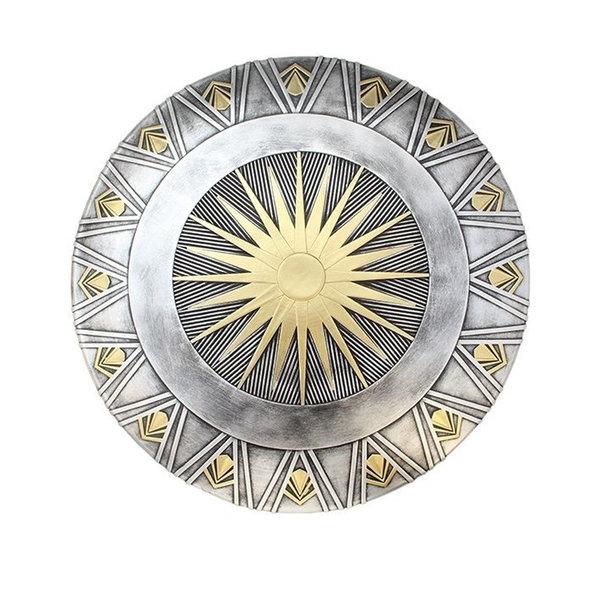 WONDER WOMAN - Shield of Diana
