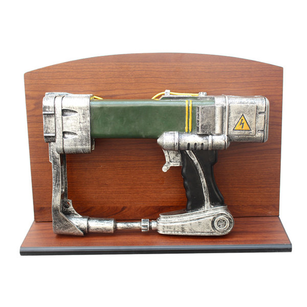 FALLOUT - AEP7 Laser Pistol