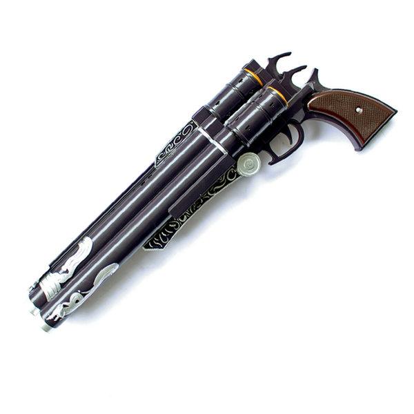 FINAL FANTASY - Cerberus Gun of Vincent