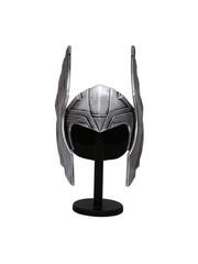 THOR - Thor Helmet