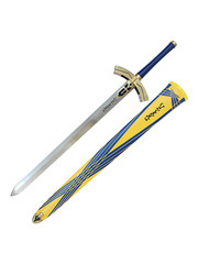 FATE STAY NIGHT - Excalibur Sword of Saber