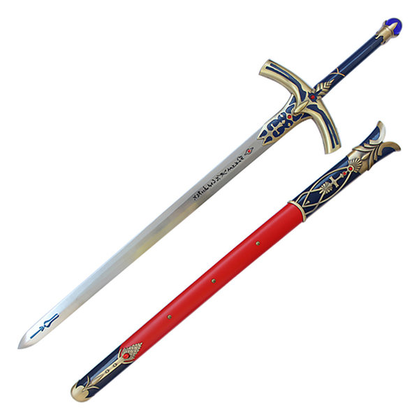 FATE STAY NIGHT - Caliburn Sword of Saber