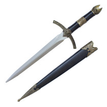 LORD OF THE RINGS - Dagger of the Witch King