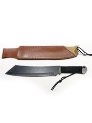 RAMBO IV - Messer von John Rambo
