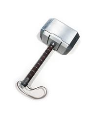 THOR - Mjolnir Hammer - Full METAL Hammer