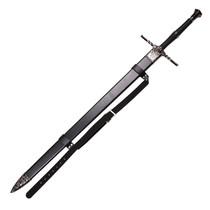 THE WITCHER 3 - Schwert von Geralt von Rivia - Human Stahlschwert 3