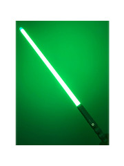 STAR WARS - Lightsaber - Green