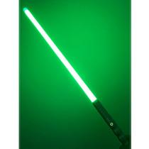STAR WARS - Lichtzwaard - Groen