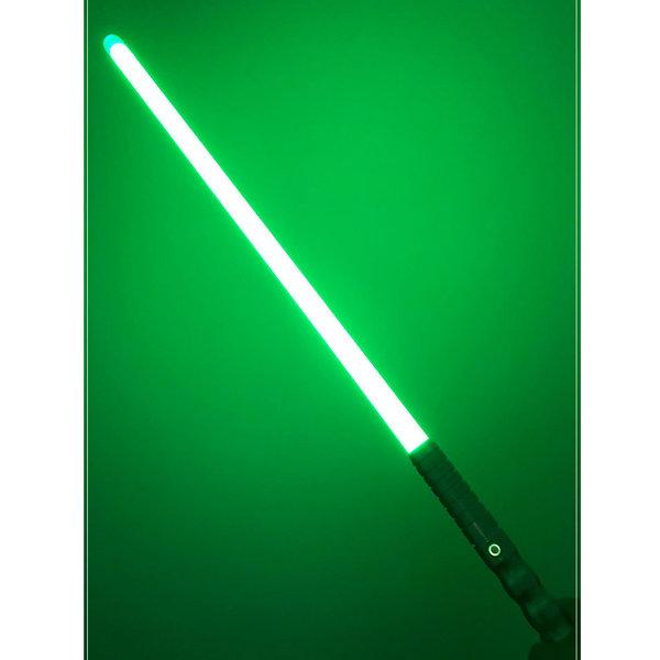 STAR WARS - Lichtschwert - Grün