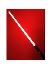 STAR WARS - Lightsaber - Red