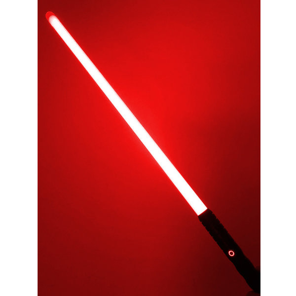 STAR WARS - Lichtzwaard - Rood
