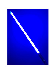 STAR WARS - Lightsaber - Blue