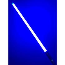 STAR WARS - Lichtzwaard - Blauw