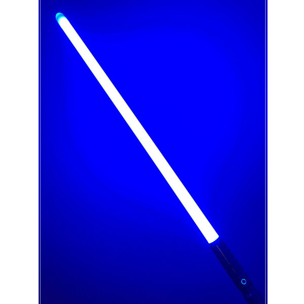 STAR WARS - Lichtschwert - Blau