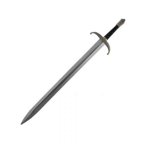 GAME OF THRONES - Longclaw - Schwert von Jon Snow - Cosplay Schaumstoff
