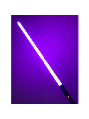 STAR WARS - Lightsaber - Purple