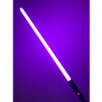 STAR WARS - Lichtschwert - Violett