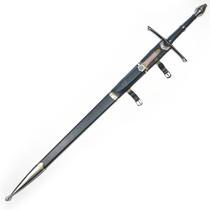 LORD OF THE RINGS - Zwaard van Aragorn - Strider