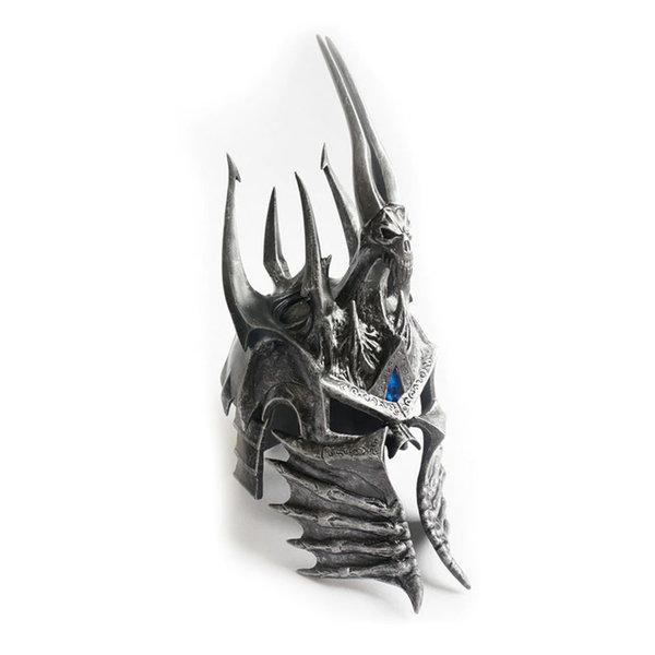Lich Helm von König Arthas