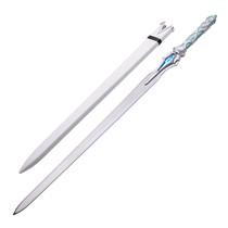SWORD ART ONLINE - Asuna - Alfheim Online Zwaard