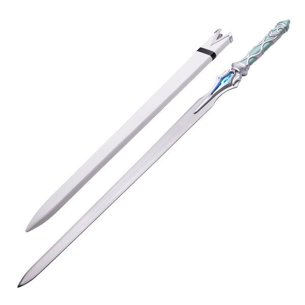 SCHWERTKUNST ONLINE - Asuna - Alfheimer Online Schwert