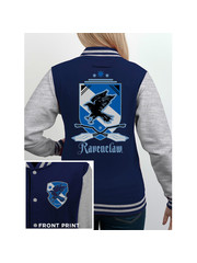 JACKET - Harry Potter - Ravenclaw