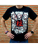 T-SHIRT - Demon Slayer - Pilars