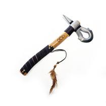 ASSASSINS CREED - Tomahawk Bijl van Connor Kenway